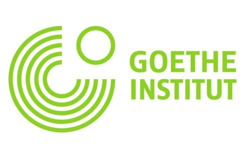Referenzen_GoetheInstitut